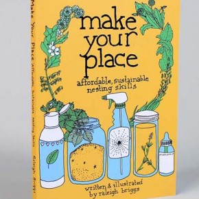 Make Your Place