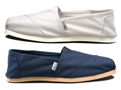 Where To Buy Toms Shoes In Minneapolis