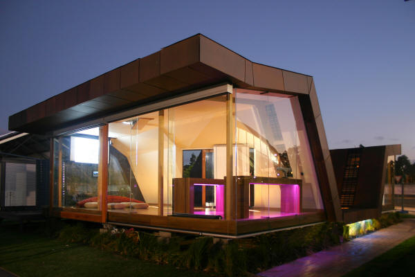 xenian-house-of-the-future-1