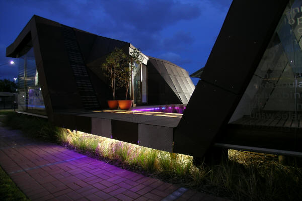 xenian-house-of-the-future-3