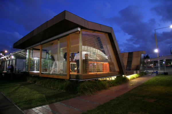 xenian-house-of-the-future-4