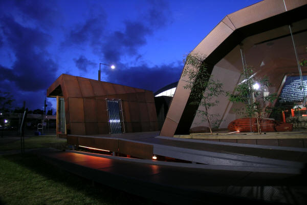 xenian-house-of-the-future-5
